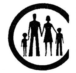 Royston Community Group